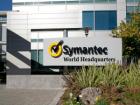 Symantec ne peut pas gérer SHA-2 et fait planter les mises à jour Windows 7 et Server 2008 R2
