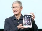 iPad Pro : un lancement prévu pour début 2015 ?