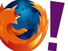 L'abandon de Yahoo pour Google vaut à Mozilla un bras de fer