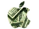Outsourcing : Apple surfacturé par Infosys