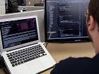 No code, low code : témoignage et retour terrain