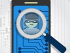 Sécurité informatique : l'hygiène des ETI françaises est déplorable