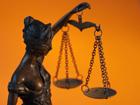 La justice américaine s'attaque aux sites frauduleux sur le coronavirus