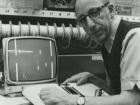 Décès de Ralph Baer, un des pionniers du jeu-vidéo...