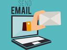 Emails : une consultation désormais avant-tout mobile