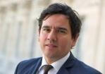 Arcep : les premiers pas tout en diplomatie de Sébastien Soriano