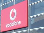 Liberty Global dans le collimateur de Vodafone ?