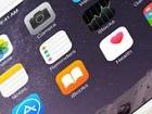 Noël : Apple se rebiffe et annonce des ventes records sur le marché américain