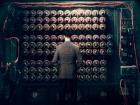 Informatique au cinéma, 5 (bonnes) raisons d'aller voir Imitation Game