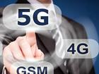 5G : un milliard de lignes dès 2023