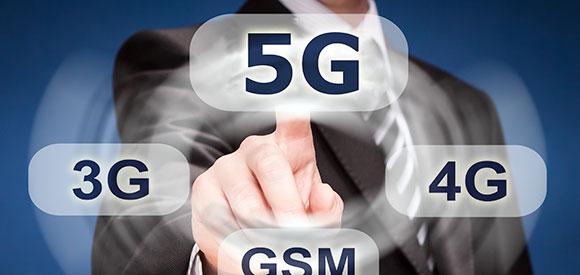 Motorola annonce le premier smartphone 5G. Vraiment ?