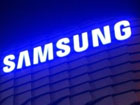 Samsung Galaxy S9 : ce sera bien pour le Mobile World Congress