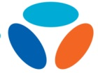 Fibre : BouyguesTel monte en puissance dans les RIP avec Covage