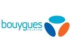 Trimestriels : Bouygues Telecom en grande forme