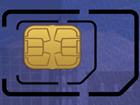 Le nombre de cartes SIM repart à la hausse