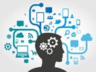 8 conseils pour migrer en douceur vers la communication unifiée (et 3 arguments pour vendre le projet)