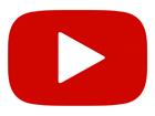 YouTube modifie ses CGU et ranime le doute