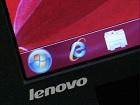 Adware Superfish : Lenovo passe un accord amiable aux Etats-Unis