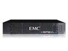 Qu'apporte VSPEX BLUE, l'infrastructure hyper-convergée d'EMC ?