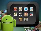 Android : la sanction de l'UE n'entamera pas le pouvoir de Google