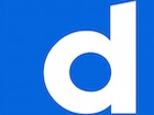 Dailymotion : nouvelle version en juin