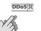 Mirai : Après l'attaque contre DynDNS, la riposte s'organise