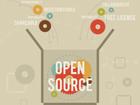 Microsoft passe le moteur d'Azure Container Service en open source