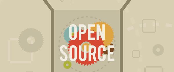 Le code des applications ProtonVPN en open source : un effort de transparence