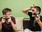 Jeu-vidéo : Microsoft s'offrirait EA ou Valve pour reprendre la main face à Sony