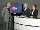 Vidéo - Les rendez-vous de l'IT : L'humain, le vecteur de menace ?