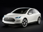 Tesla confronté aux limites de sa logique logicielle