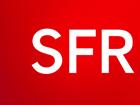 SFR : des résultats pas très frais au troisième trimestre