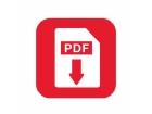 Les chercheurs contournent les signatures numériques pour la plupart des lecteurs PDF de bureau