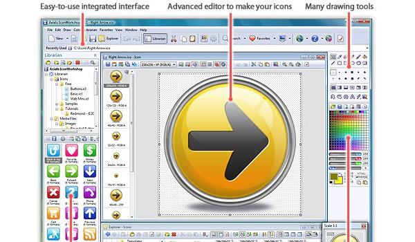 Conversion logiciels applications Meilleurs Logiciel et De Télécharger