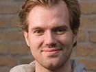 """Karsten Nohl, SR Labs """"Les principales failles de sécurité viennent maintenant du réseau"""""""
