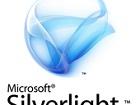 Silverlight ne sera pas supporté par Edge, le navigateur Microsoft pour Windows 10