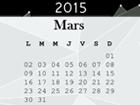 Agenda : les événements IT à ne pas manquer en mars