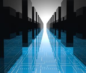 Enquête : le visage changeant des systèmes de stockage des datacenters