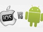 Le prix de la loyauté revient aux utilisateurs d'Android, non d'iOS