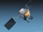 Internet : Airbus va construire plusieurs satellites par jour