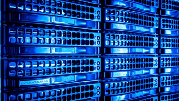 La Covid-19 «accélère certaines des tendances du cloud native» assure le PDG de Pure Storage
