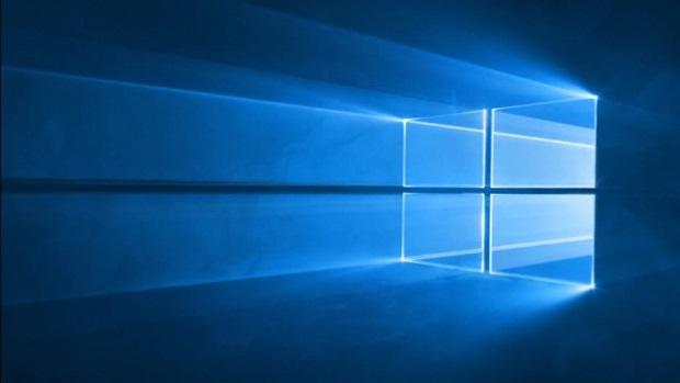 Windows 10 version 2004 et 20H2 : quand aurez-vous la prochaine mise à jour des fonctionnalités ?