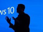 Windows 10 October 2018 Update officialisé