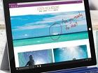 Windows 10 Entreprise - Le navigateur Edge ne sera pas généralisé