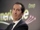 Altice : 124 millions d'euros d'amende pour fusion trop rapide avec Portugal Telecom