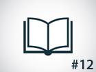 Livres blancs #12 : sécurité et utilisateur final, redéfinir son réseau, nouveaux modes de travail