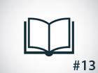 Livres blancs #13 : EMM, l'Internet des Objets et la sécurité, les réseaux IP dédiés au stockage