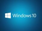 Windows10: Cortana peut maintenant trouver des fichiers sur l'appareil