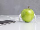 iPhone12: voici pourquoi Apple pourrait ne pas inclure de chargeurs ni d'écouteurs