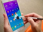 Samsung : le Galaxy Note 8 devrait être présenté le 26 août